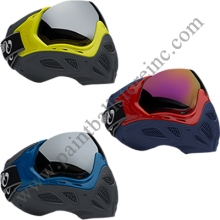 sly_profit_limited_edition_goggles[1]